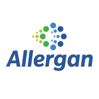 Allergan-customer-geomotiongames
